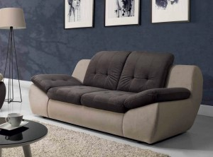 Sofa MELLO